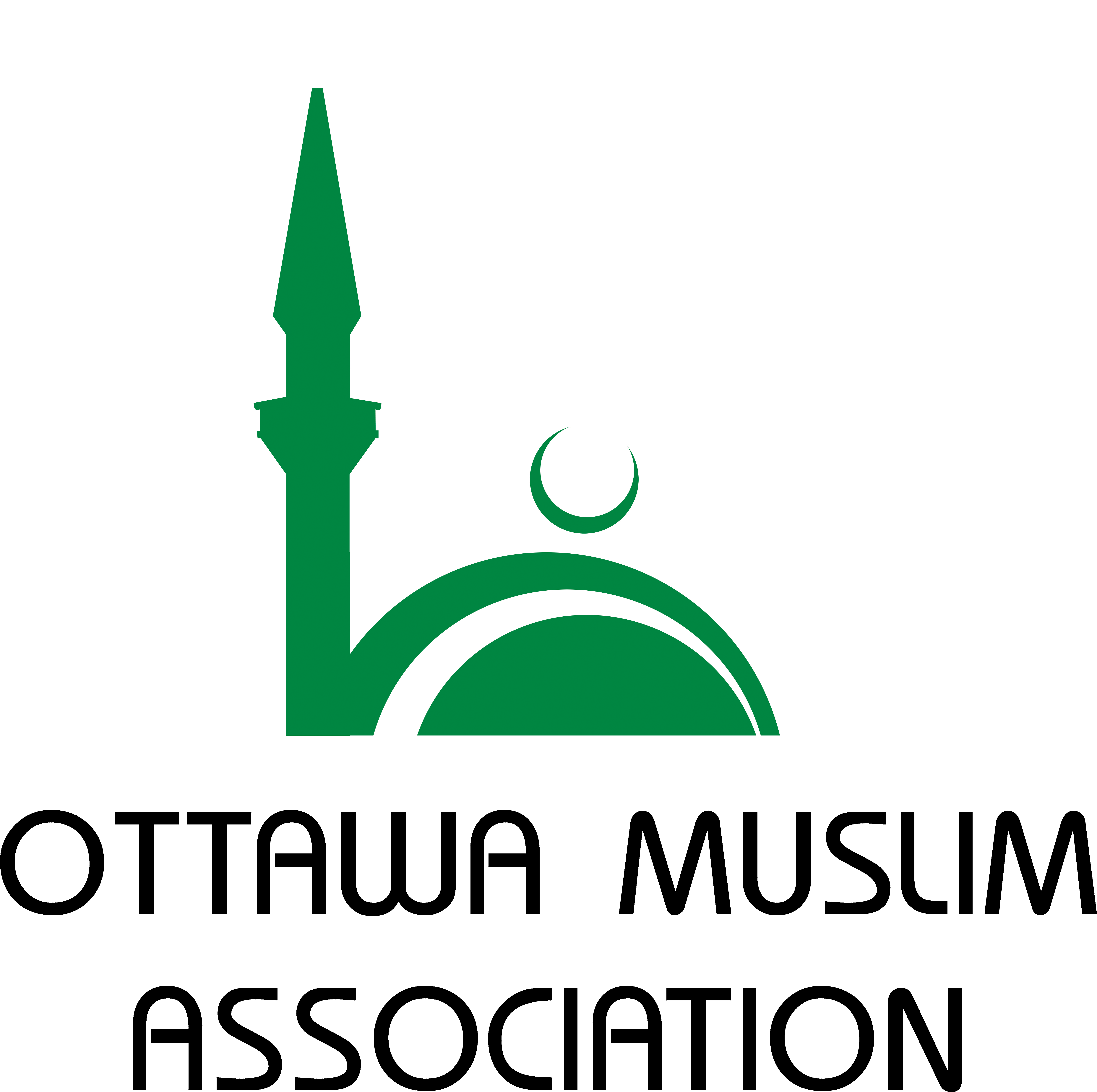 Ottawa Muslim Association