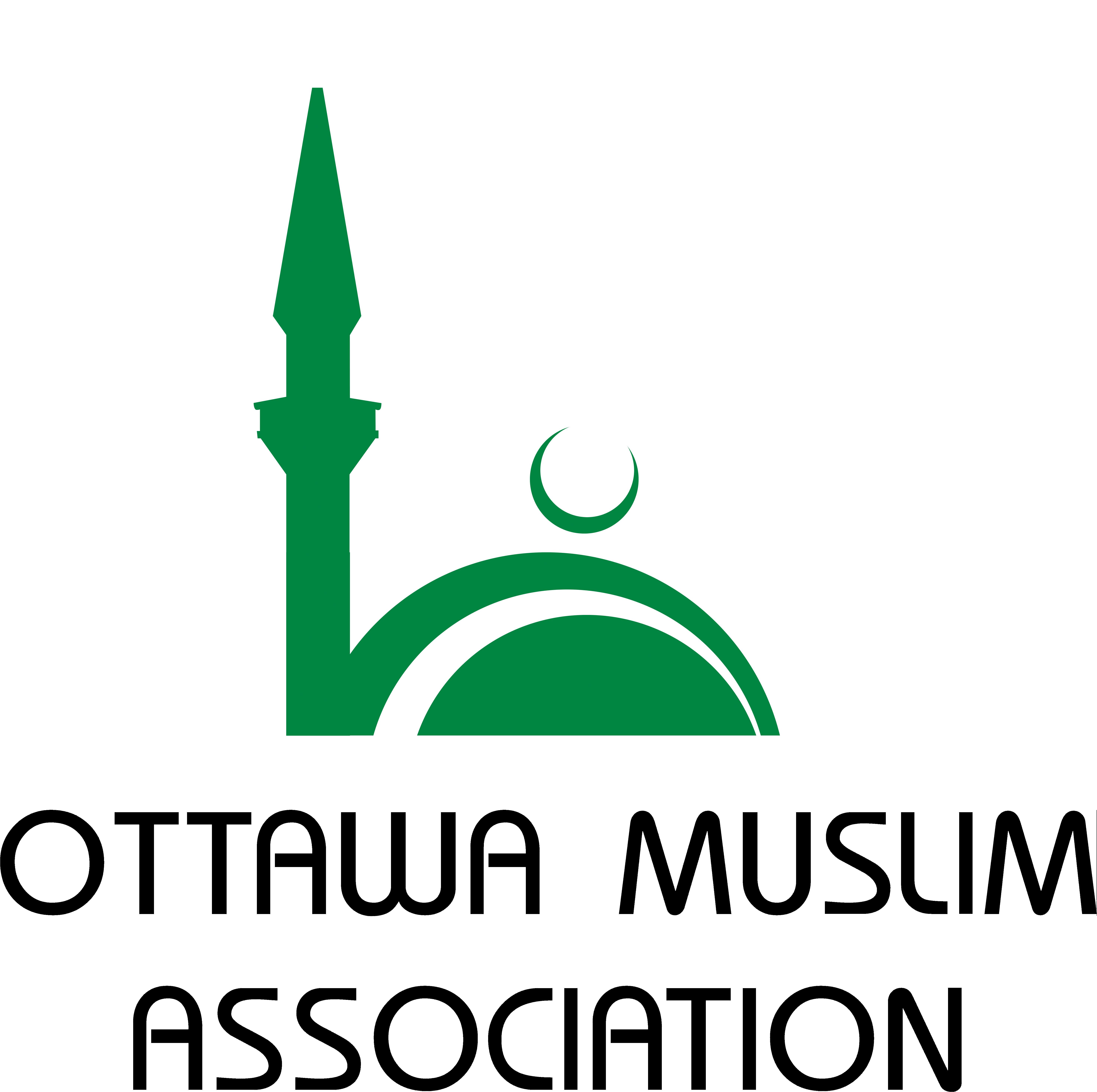 Ottawa Muslim Association
